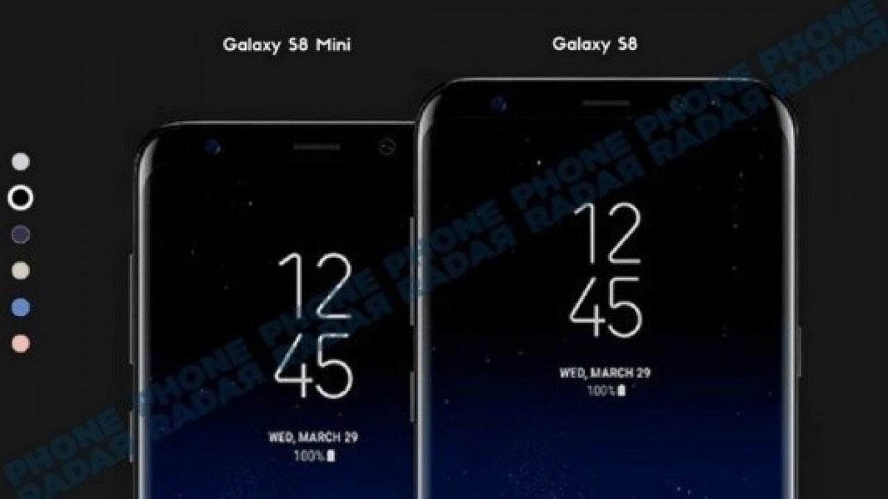 Samsung SM-G9600, Qualcomm Snapdragon 840 CPU ile Benchmarkda Ortaya Çıktı