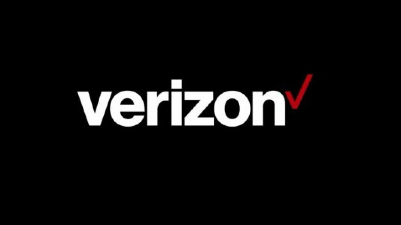 6 milyondan fazla Verizon kullanıcısının verileri sızdırıldı