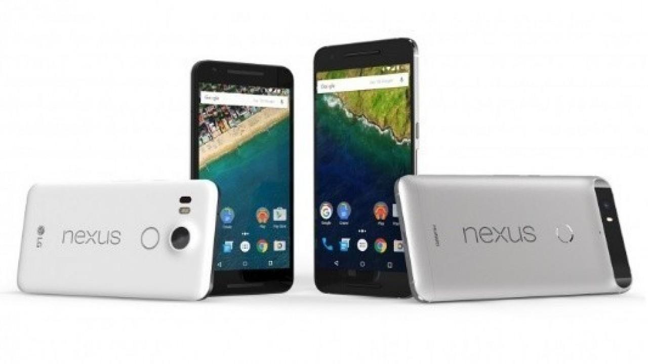 Nexus 6P ve 5X, Bu Yeni Android O Özelliğini Desteklemiyor