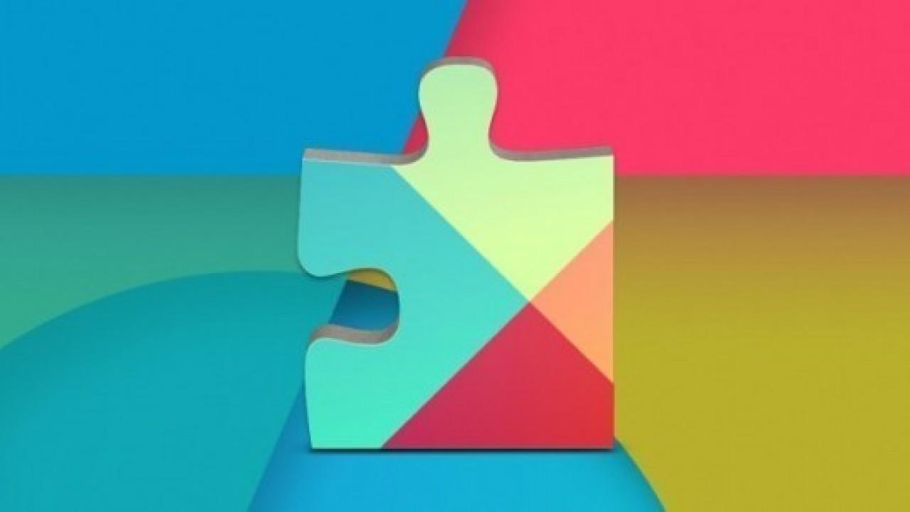 Google Play Hizmetleri'nin en çok indirilen uygulaması belli oldu