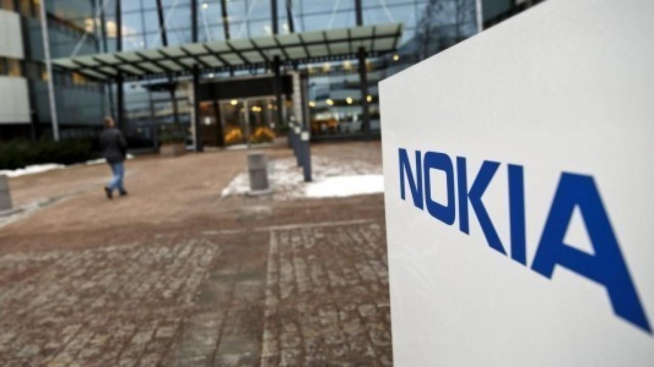 Nokia aradığı CEO'yu, Samsung'tan transfer etti