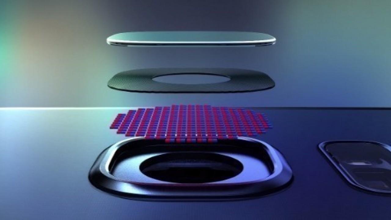 Samsung, ISOCELL Dual Kameraların Geleceğini Ayrıntılarıyla Anlatıyor
