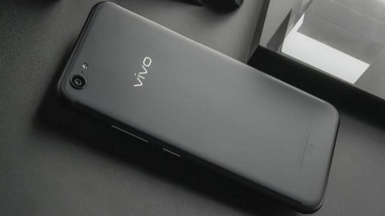 Vivo'nun Yeni Amiral Gemisi Vivo X11 Modeli Snapdragon 660 İşlemcisi İle Beraber Göründü