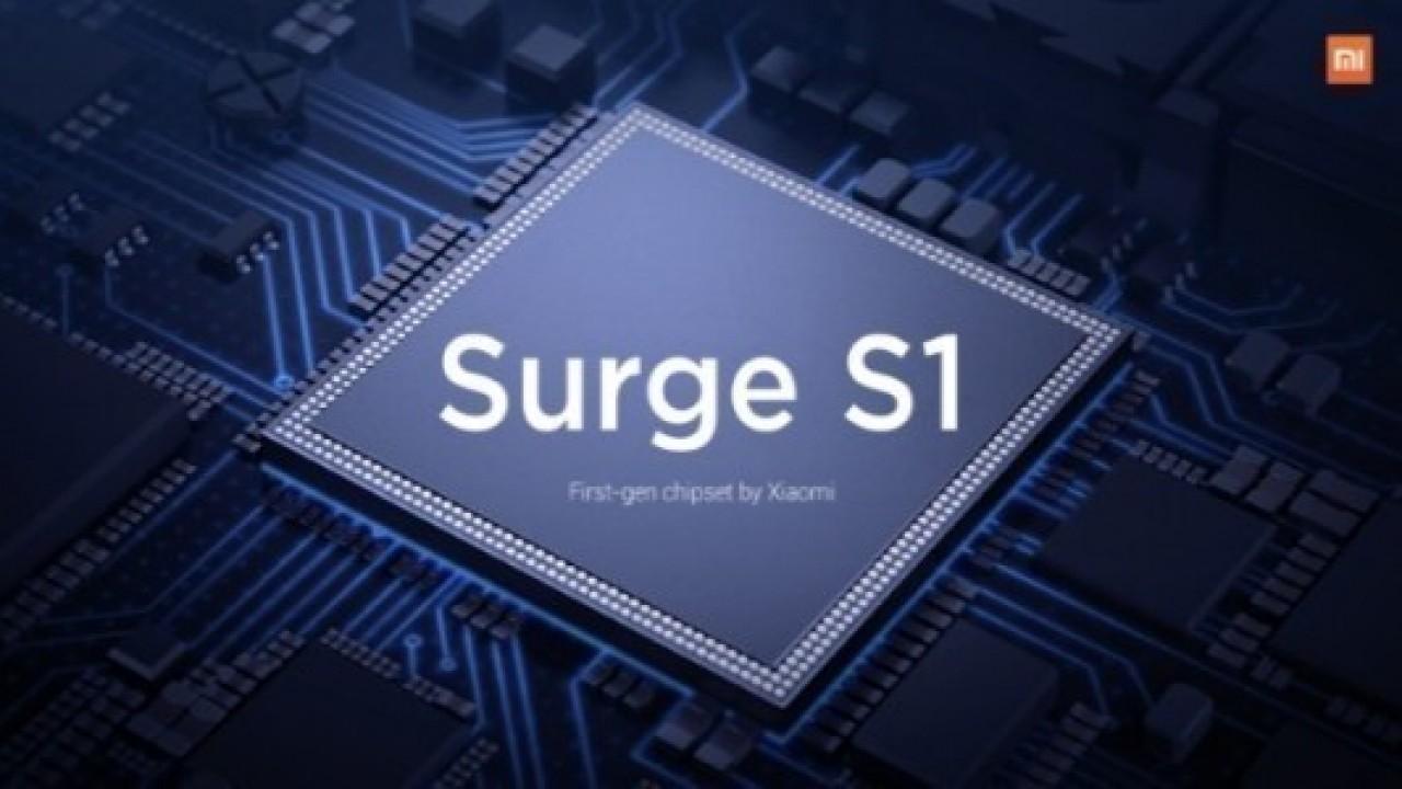 Nokia'nın Bazı Telefonları, Xiaomi'nin Surge S1 Yonga Setinden Güç Alacaklar