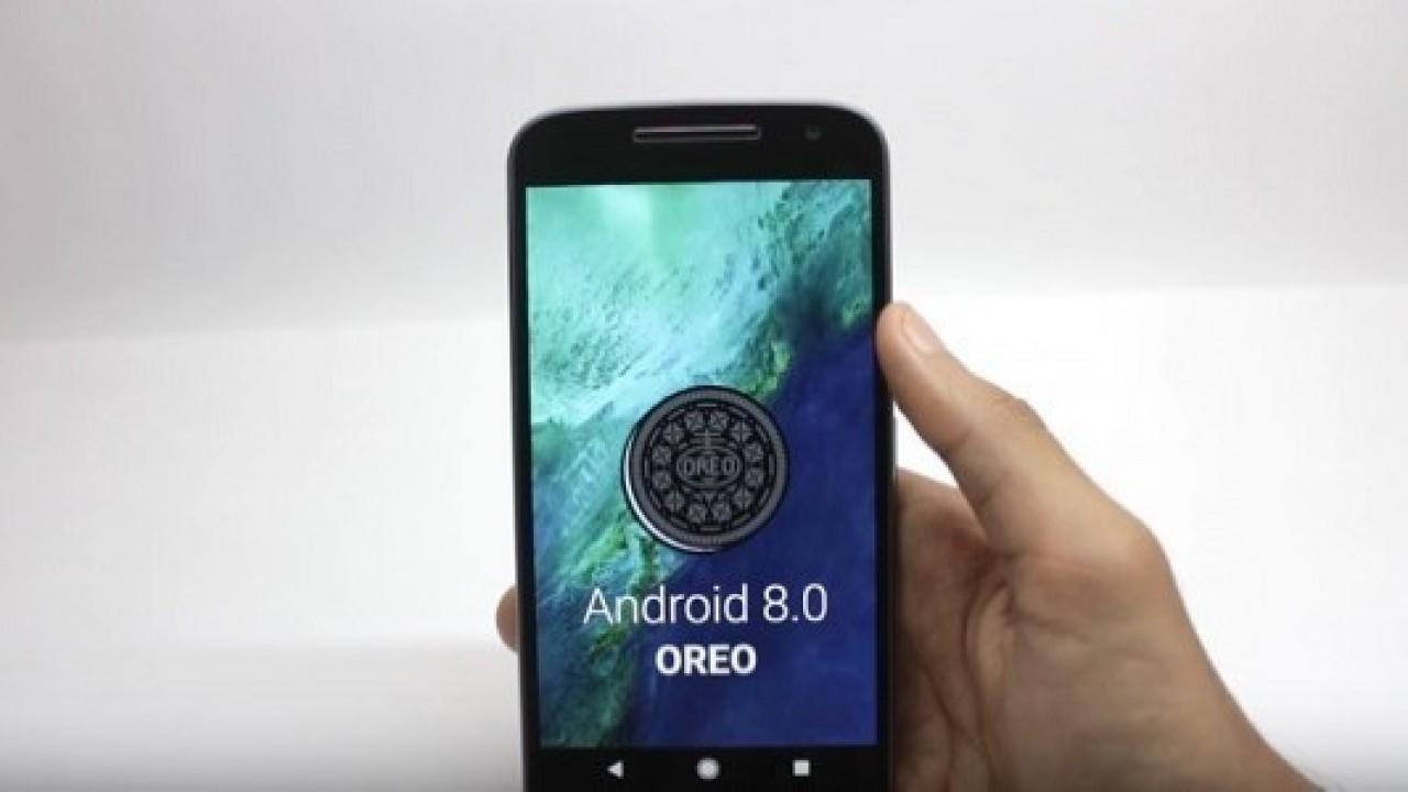 Android O Çıkış Tarihinin 21 Ağustos Olduğu İddia Ediliyor