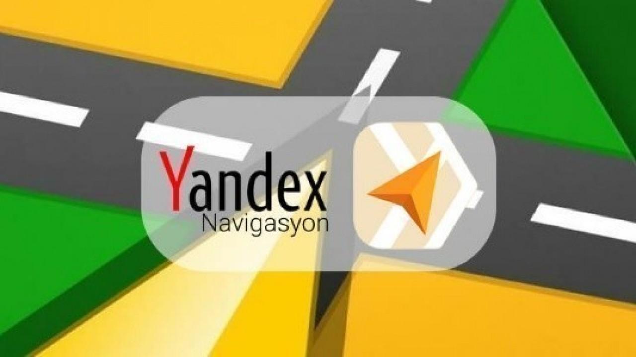 Yandex Navigasyonun Kullanıcı Yorumları Kahkahalara Neden Oluyor
