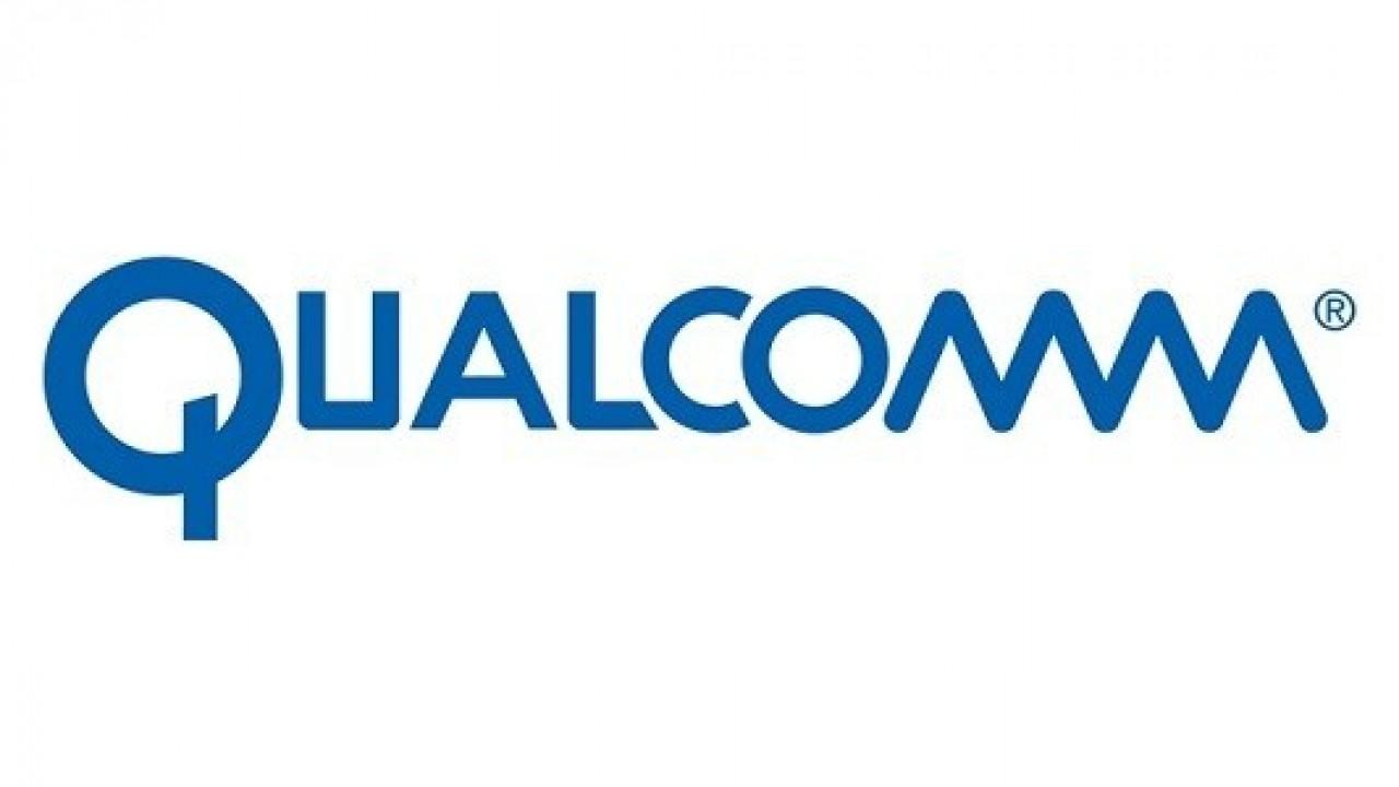 Qualcomm Snapdragon 638 İşlemcisi 635 ve 670 Modellerinin Arasında Yer Alacak