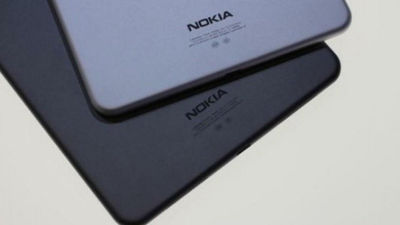 Nokia 2 Görüntüleri Sızdırıldı Ancak Özellikleri Sırrını Koruyor