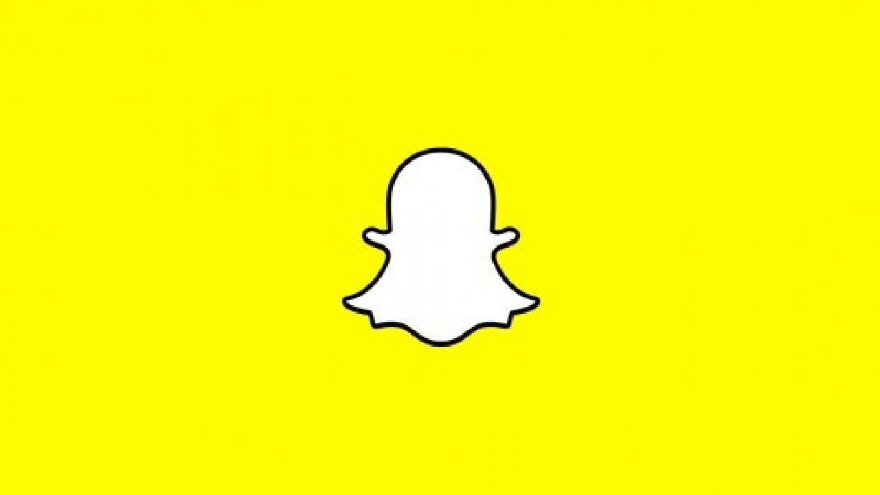 Snapchat, test ekibinde küçülmeye gitti