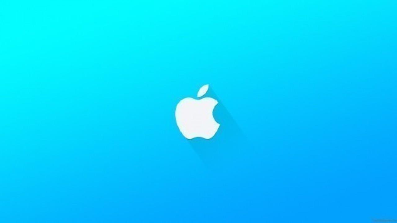 Yeni iPhone'lar çıktı, eski iPhone'ların fiyatında indirime gidildi