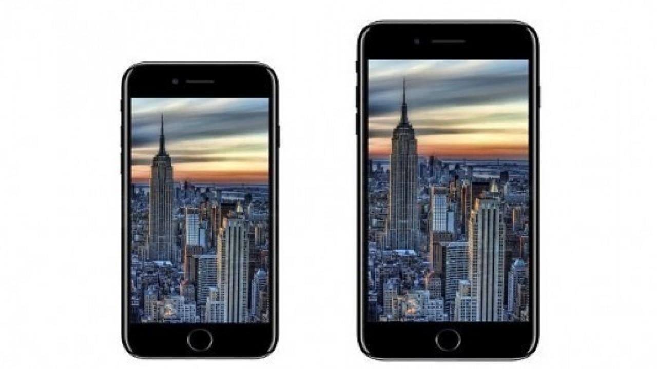 iPhone 8 serisinin beklenen ilgiyi görmediği iddia ediliyor