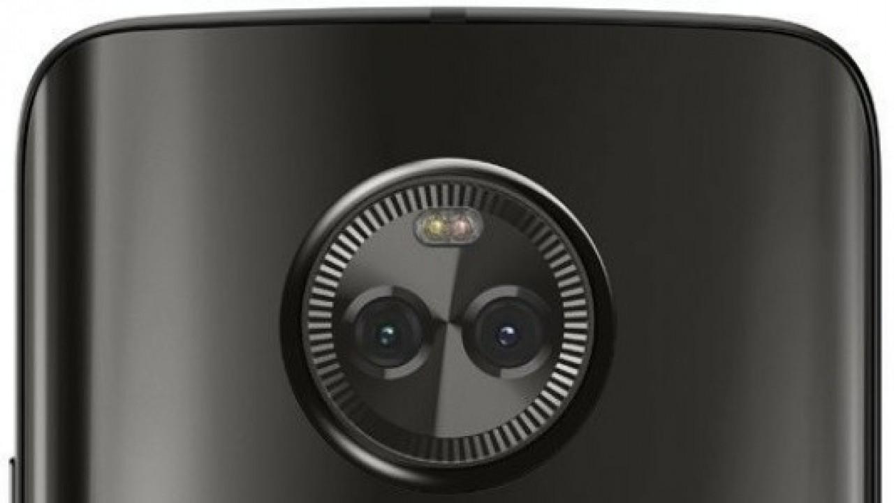 Motorola, Yakında ilk Android One Akıllı Telefonunu Sunabilir