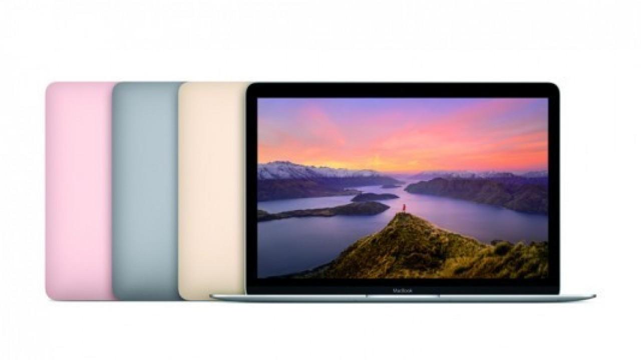 Apple bilgisayar pazarında da başarılı oldu