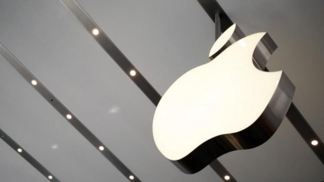 27 Ocak'ta, Apple ilk Güney Kore'deki mağazasını açacak