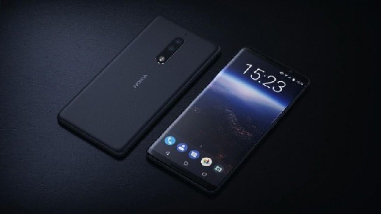 HMD'nin MWC 2018 Nokia Tanıtım Etkinliği 25 Şubat'ta Yapılacak