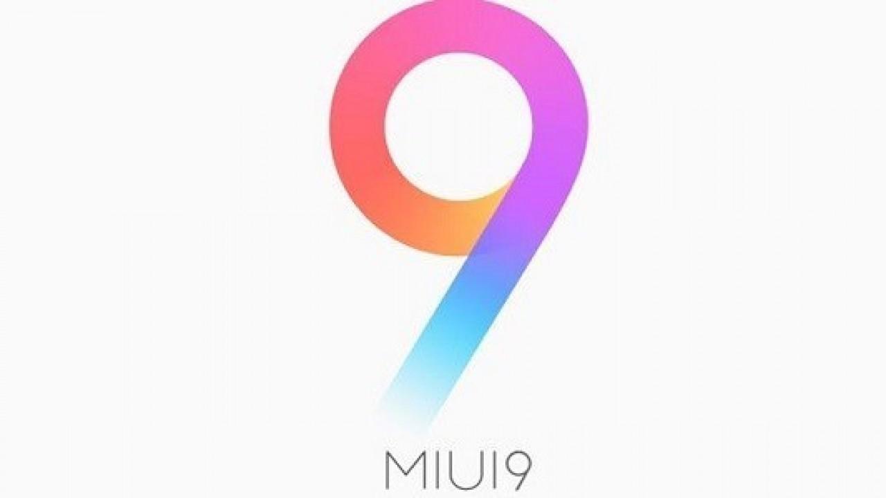 MIUI 9'da Oyunlar İçin Game Booster Uygulaması Bulunuyor