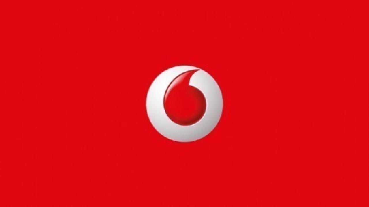 Vodafone'lular 2 günde 412 milyon dakika konuştu, 4.5 milyon GB internet kullandı