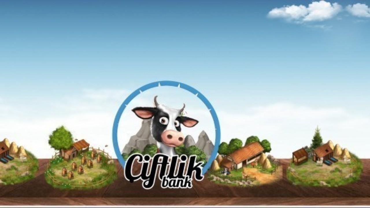 Çiftlik Bank'ın paralarını kendi hesaplarına aktarıyorlarmış