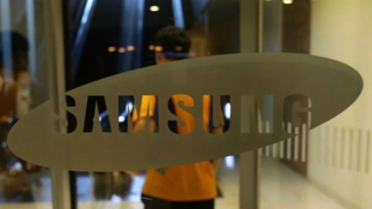 Samsung yeni bir 5G modem çipi üzerinde çalışıyor