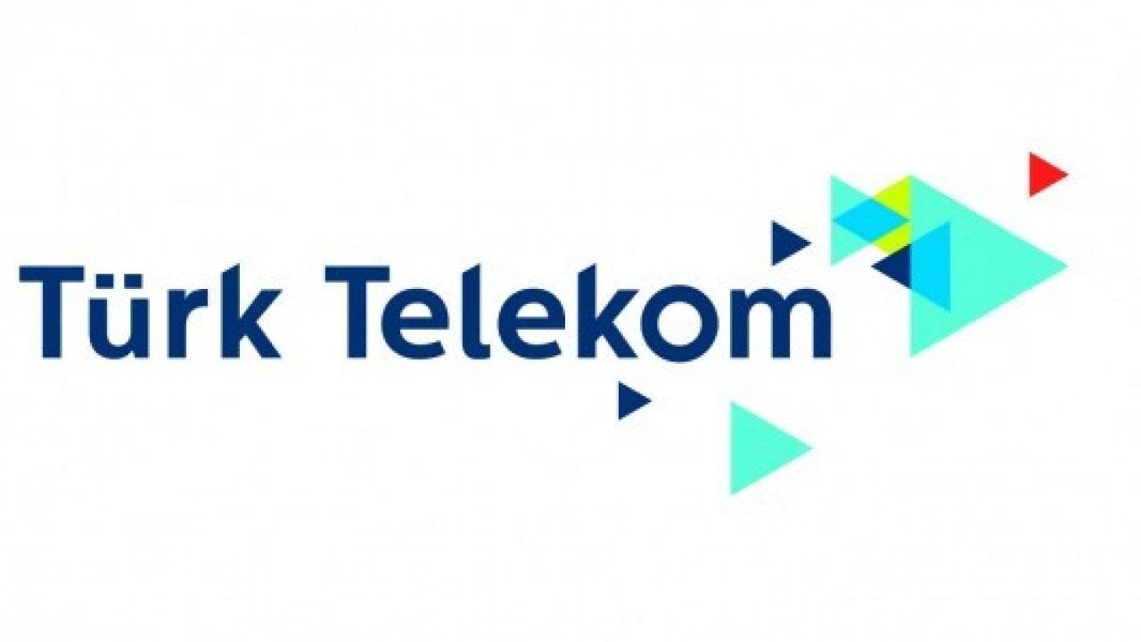 Türk Telekom, abonelerine bedava internet dağıtıyor