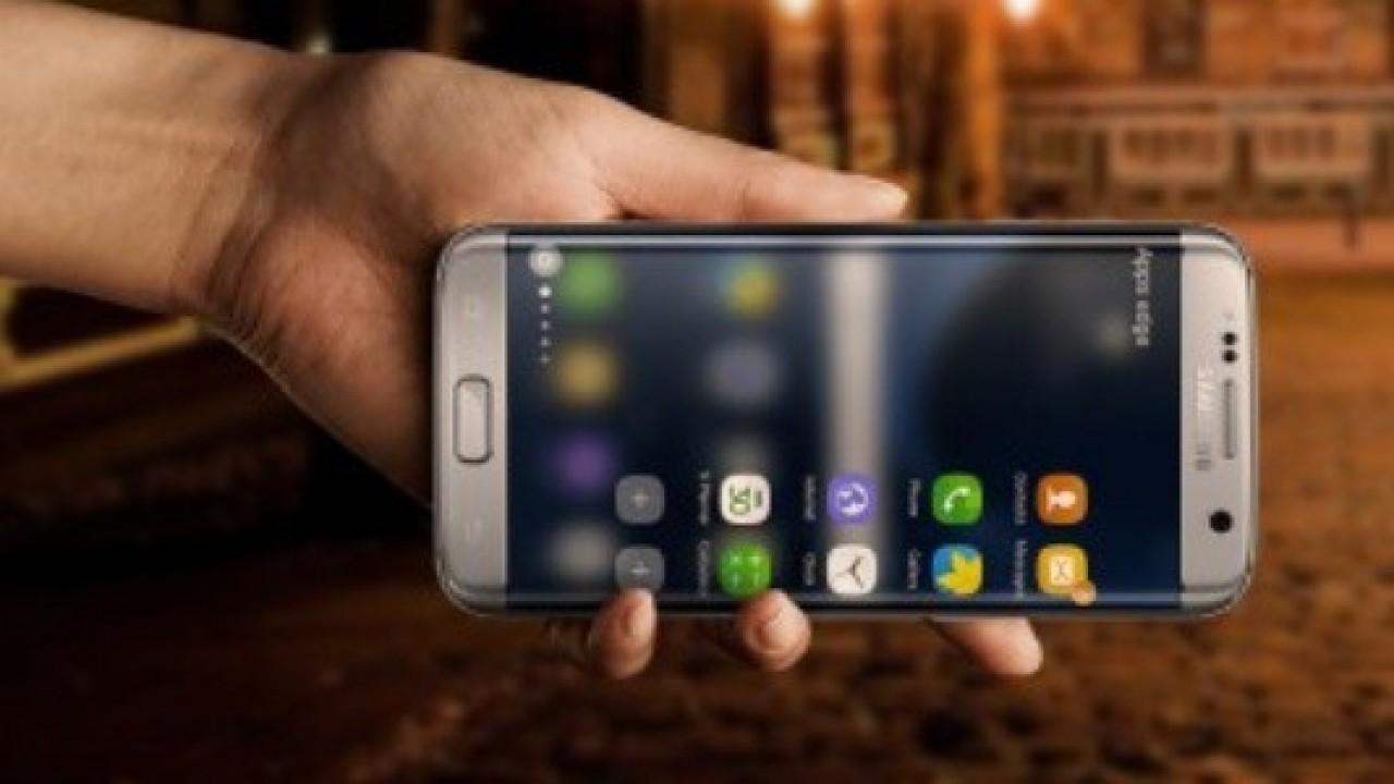 Samsung, En Çok Taklit Edilen Akıllı Telefon Markası Oldu