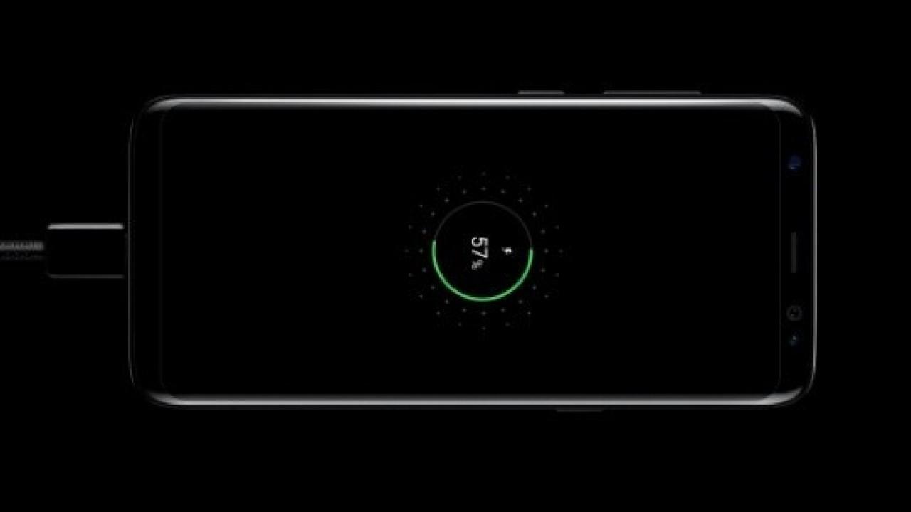 Galaxy S9 ve S9+'ın Hızlı Şarj Desteği Sertifika Sürecinde Doğrulandı