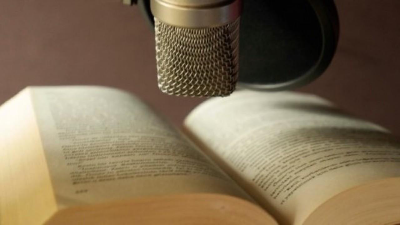 Play Store'da, sesli kitap 45 farklı ülkede yayınlanmaya başlıyor