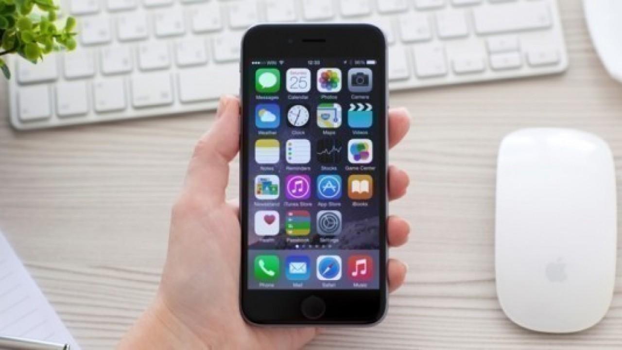 Apple gerçekleştirdiği açıklama ile App Store ürünlerine zam yaptı