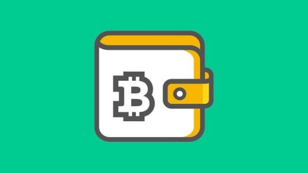 iOS'ta en güvenilir kripto para cüzdanları