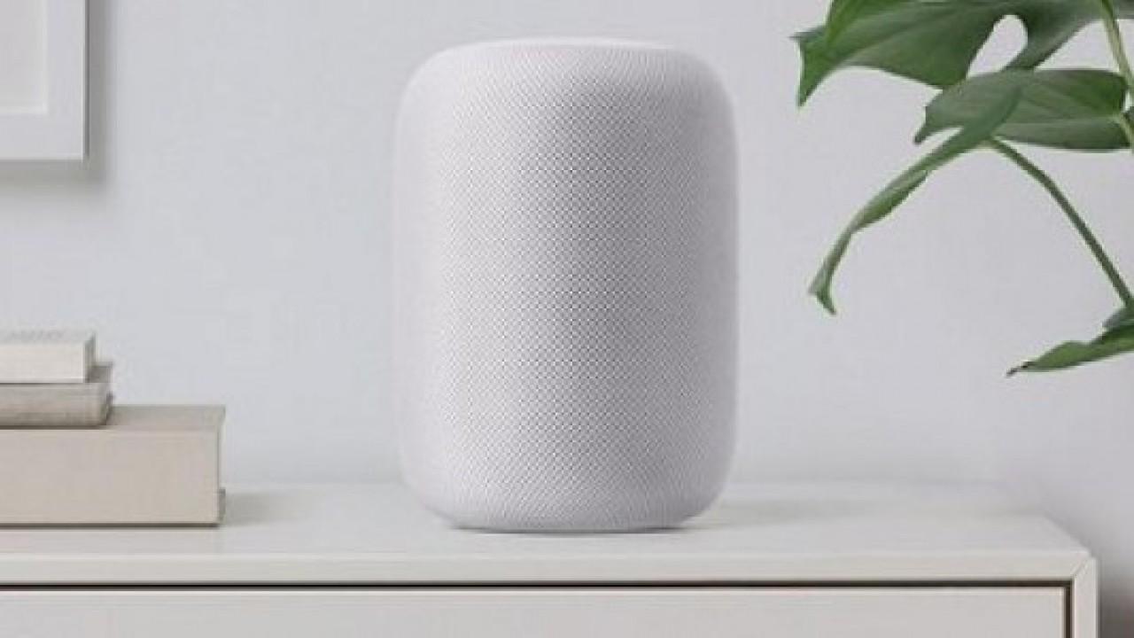 Apple, HomePod için 4 reklam filmi yayınladı