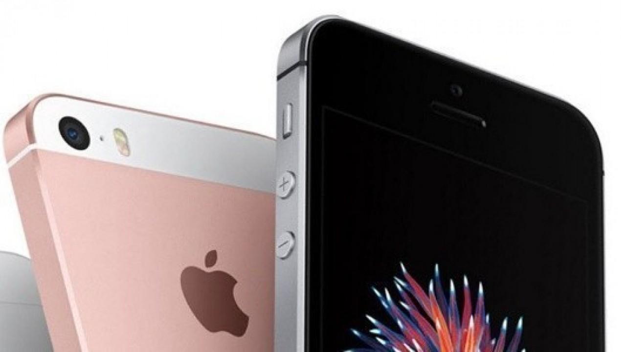 iPhone SE 2 Özellikleri Hakkında Yeni Detaylar Geldi