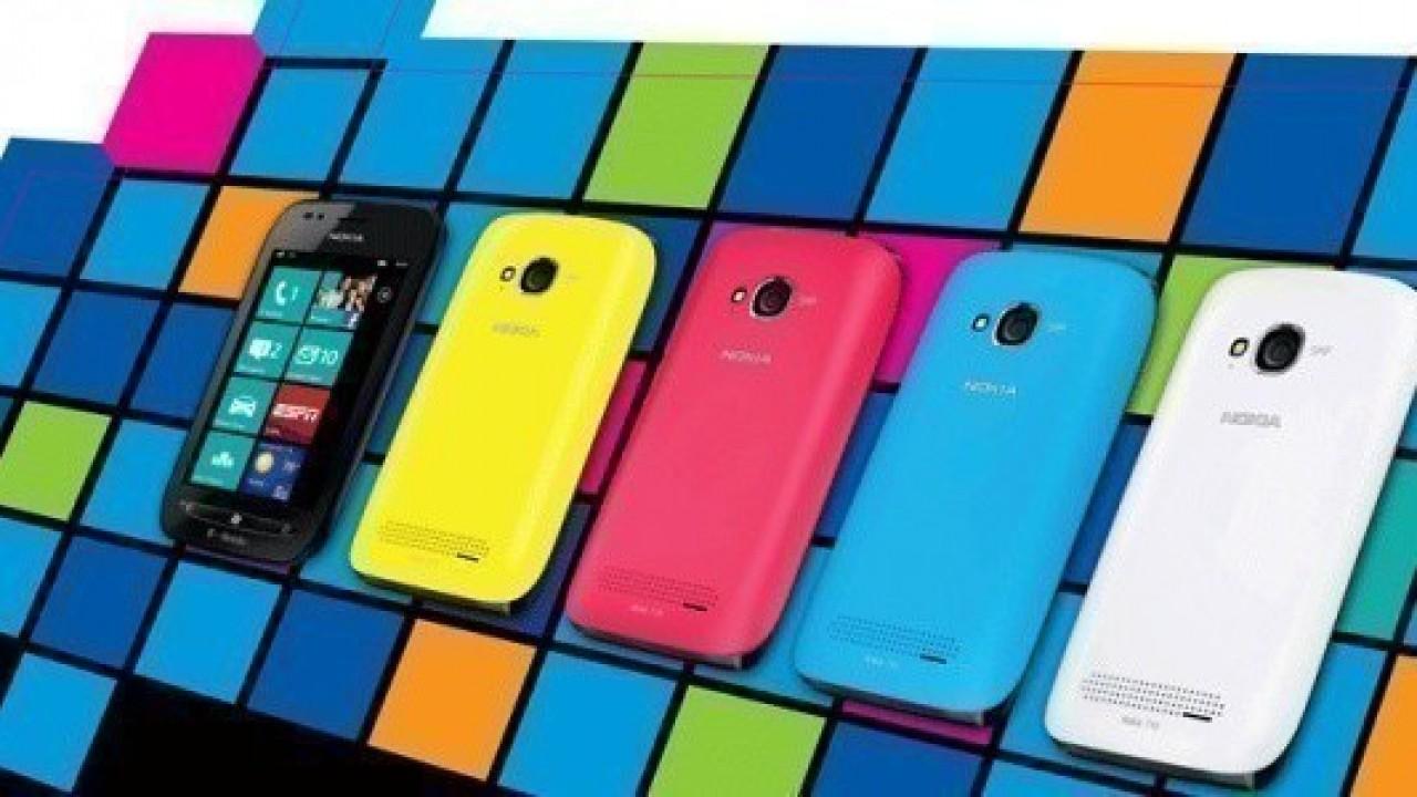 HMD Global, Nokia'nın Xpress-on Markasını Geri Getiriyor