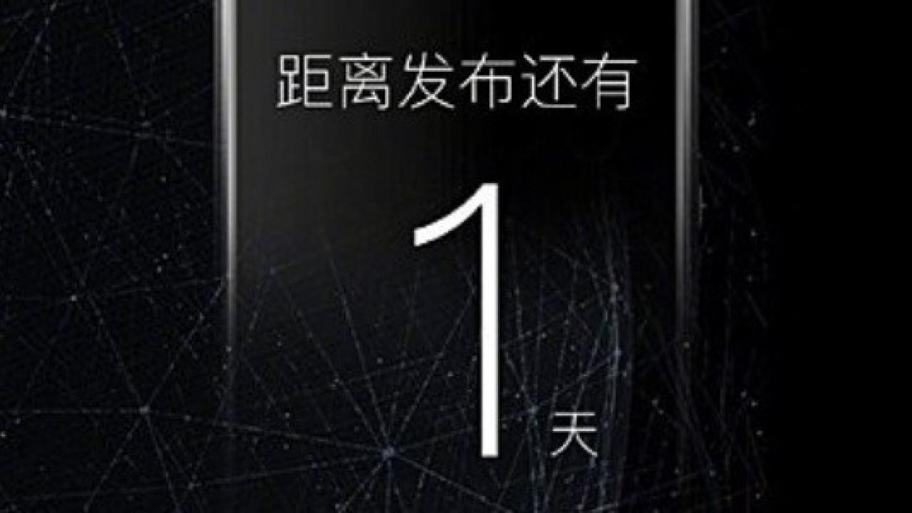 Nokia 6 (2018) Yarınki Resmi Tanıtımı Öncesinde Yine Göründü