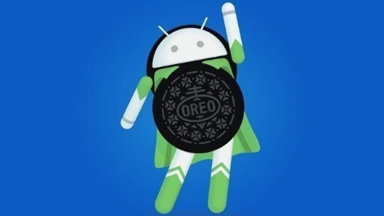 Bazı Samsung Galaxy Note 8'ler Android 8.0 Oreo Güncellemesini Almaya Başladı