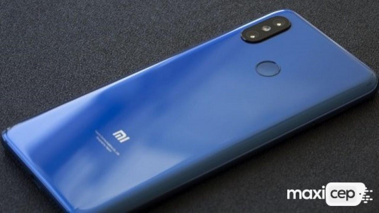 Xiaomi Mi 6S Snapdragon 835 İşlemci ve Android 9 Pie İle Listelendi