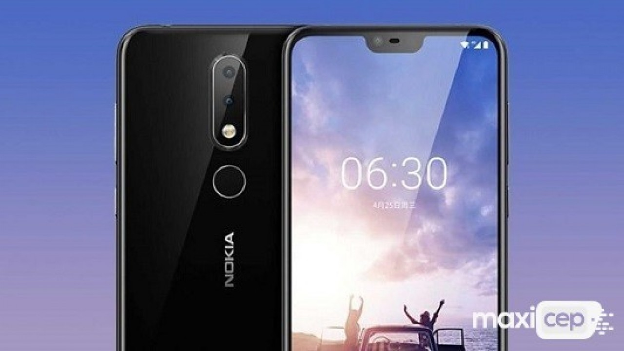 Nokia 8.1 Geekbench Üzerinde Android 9 Pie İle Ortaya Çıktı