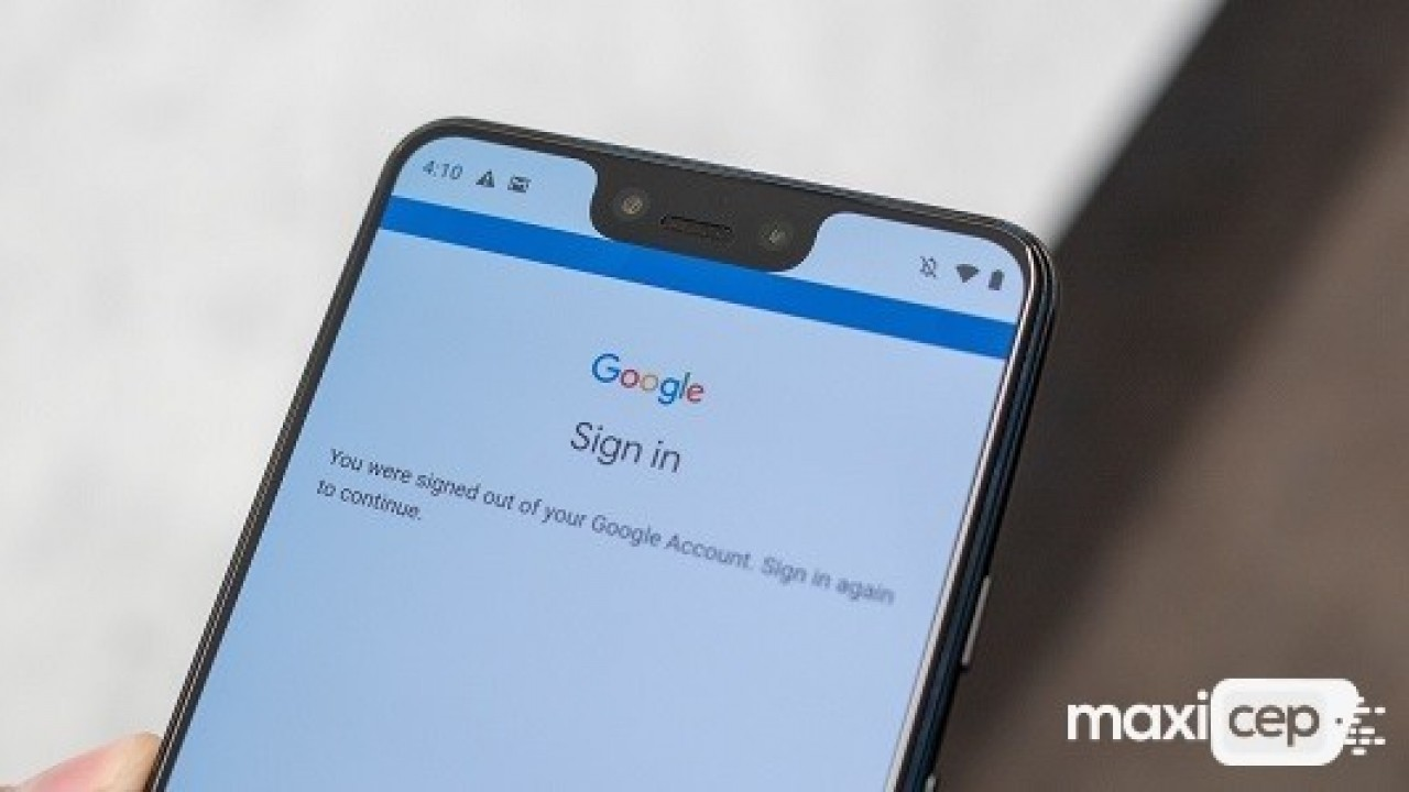 Google Pixel 3 Serisinde Ortaya Çıkan RAM Sorunu Can Sıkıyor