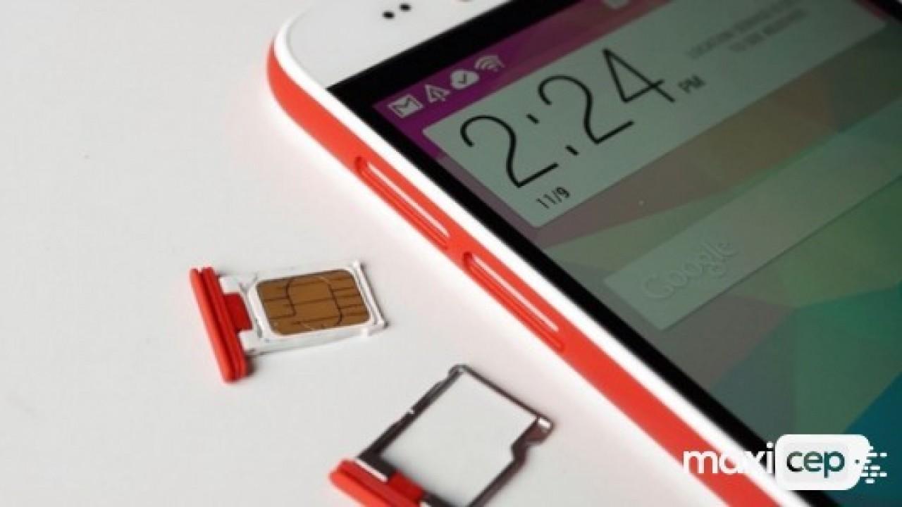 Turkcell, Vodafone ve Türk Telekom yeni SIM kart fiyatı ne kadar?