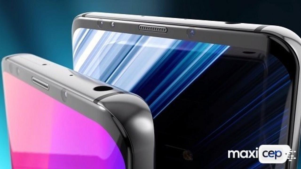 Samsung Galaxy S10 5G Desteğine ve 12 GB RAM Belleğine Sahip Olacak