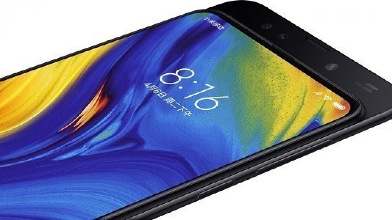 Xiaomi'nin Android 9 Pie Güncelleme Takvimi Ortaya Çıktı