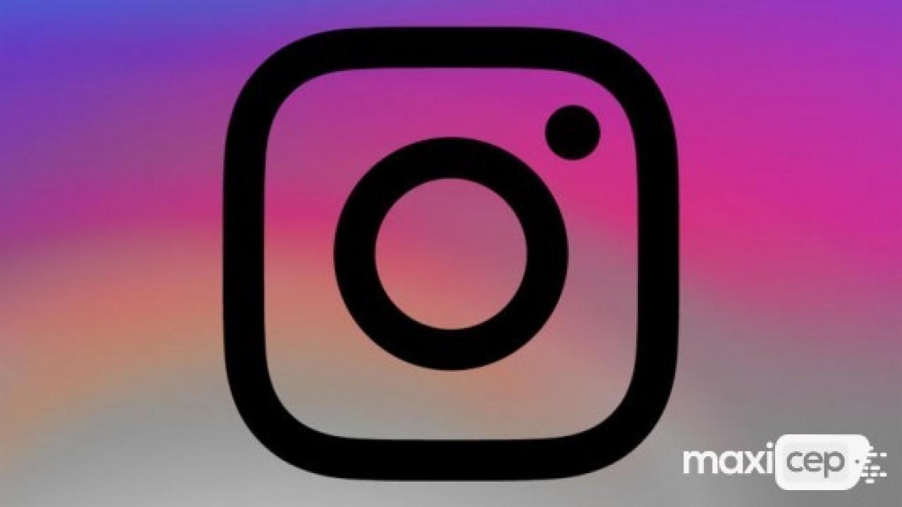 Instagram GIF paylaşma ve ekleme nasıl yapılır?