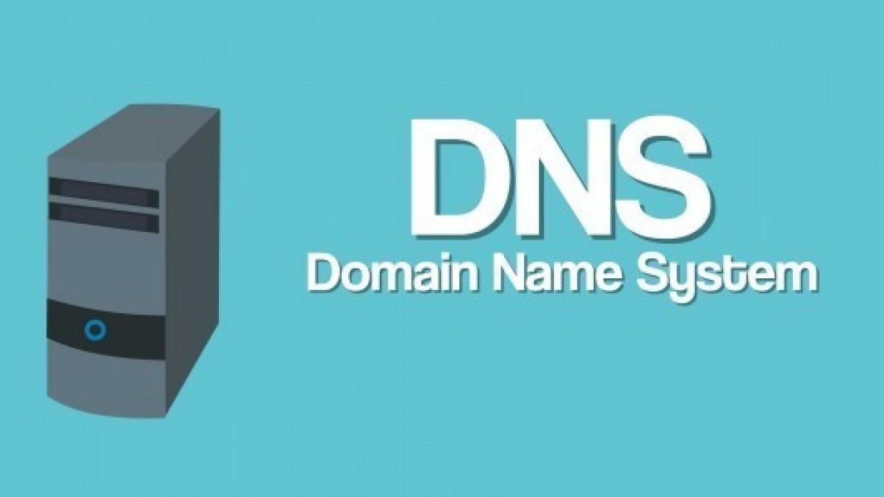 En güncel DNS adresleri ve değiştirme yöntemleri