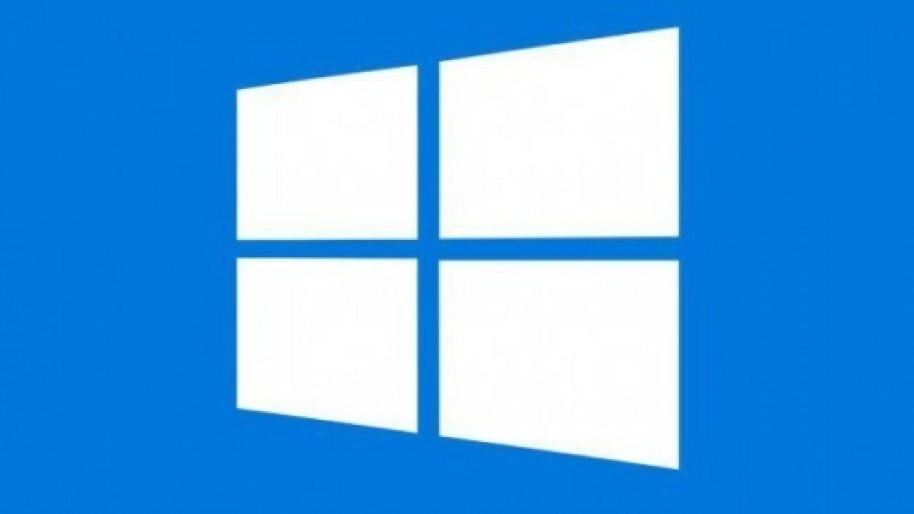 Sıfırdan Windows 10 kurulumu nasıl yapılır?