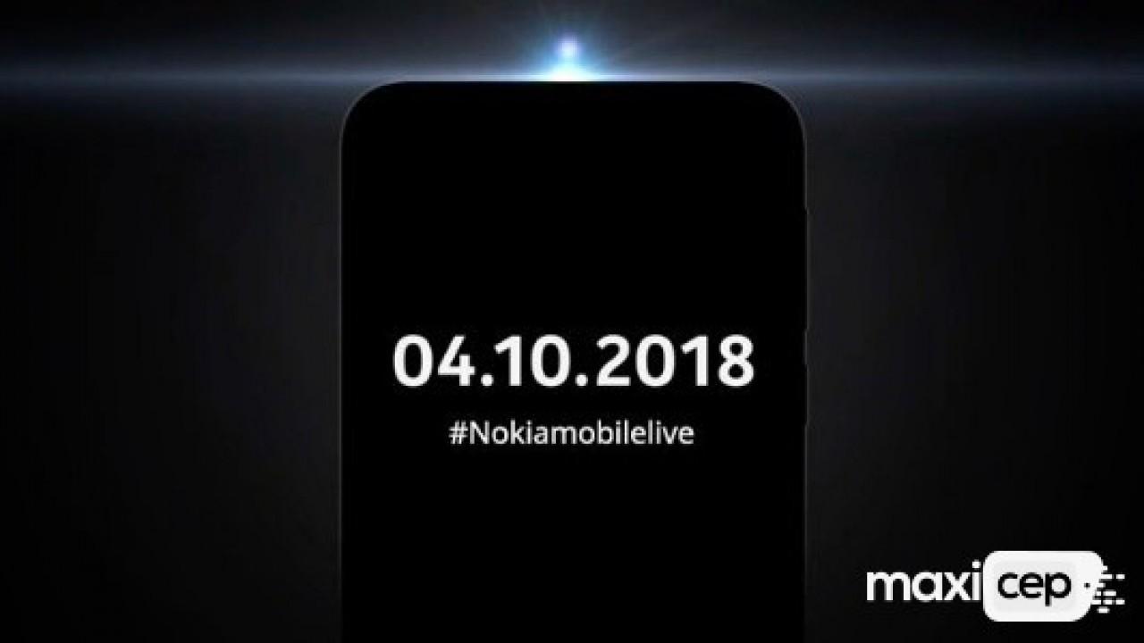Nokia, Bugünkü Etkinlikten Önce Şifreli Bir Tanıtım Videosu Yayınladı