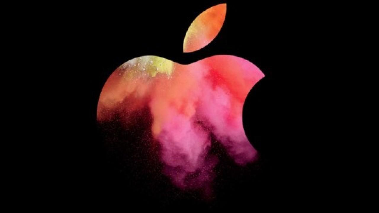 En çok tercih edilen iPhone modeli hangisi?