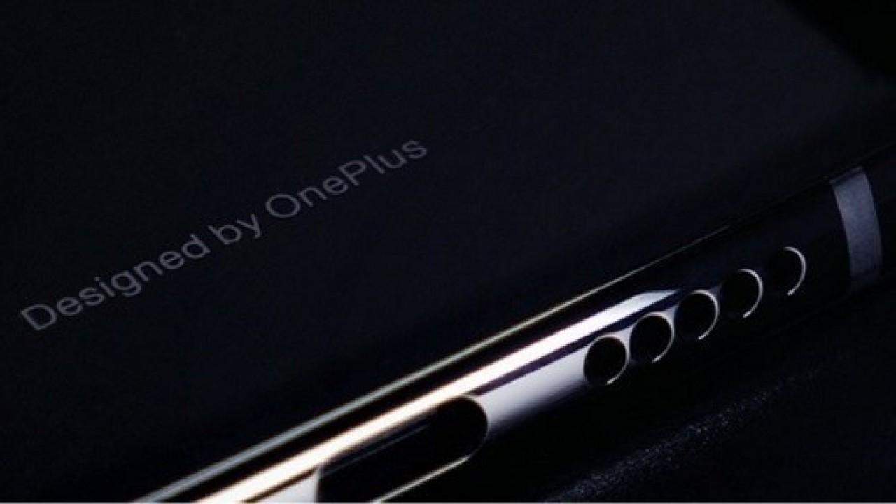 OnePlus, Bugün Heyecan Verici Bir Açıklama Yapacağını Duyurdu