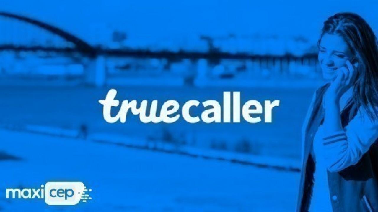 Truecaller mağazadan kaldırıldı! Ne işe yarıyordu?