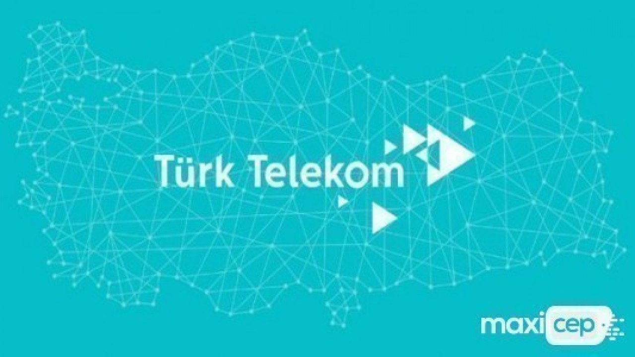 Türk Telekom fatura sorgulama nasıl yapılır?