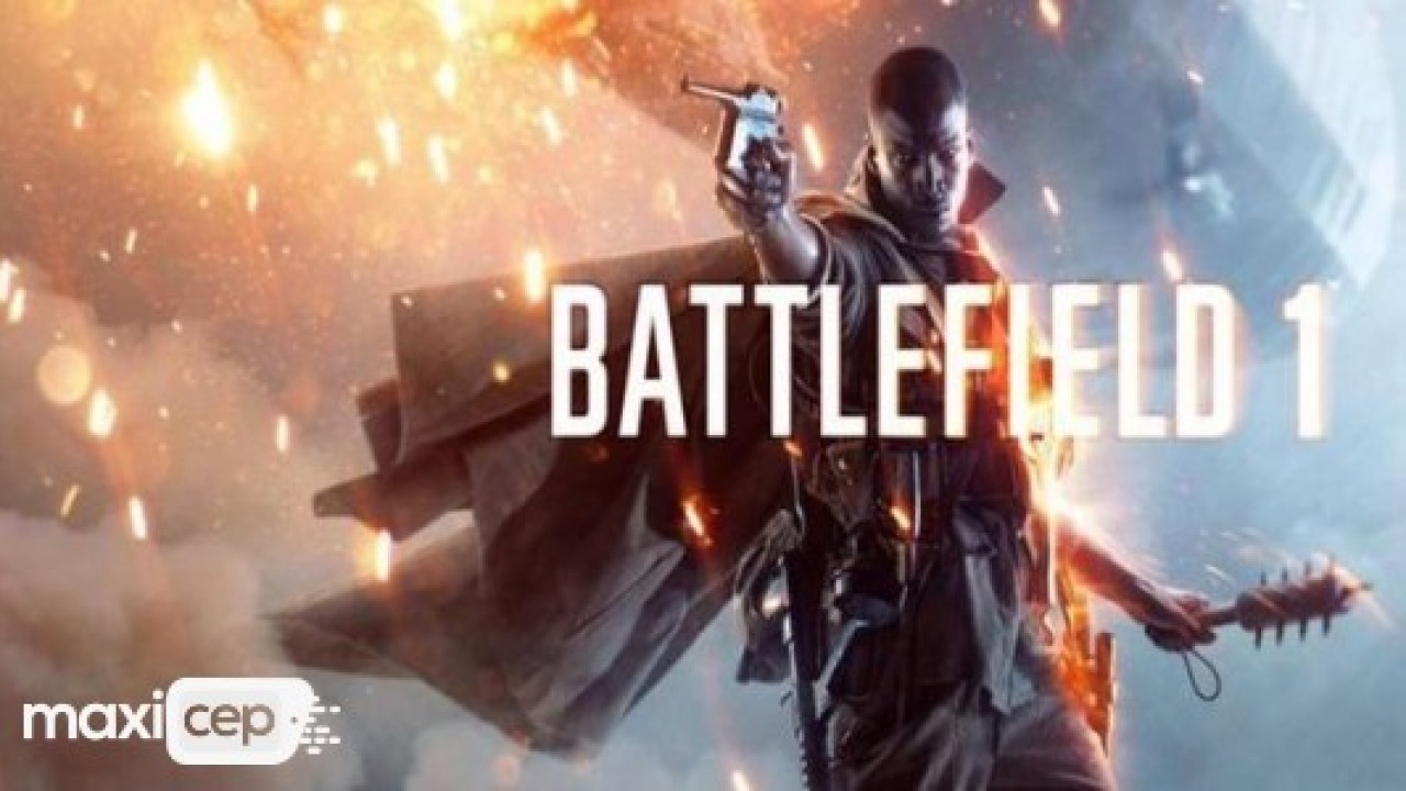 Battlefield 4 PC önerilen ve minimum sistem gereksinimi