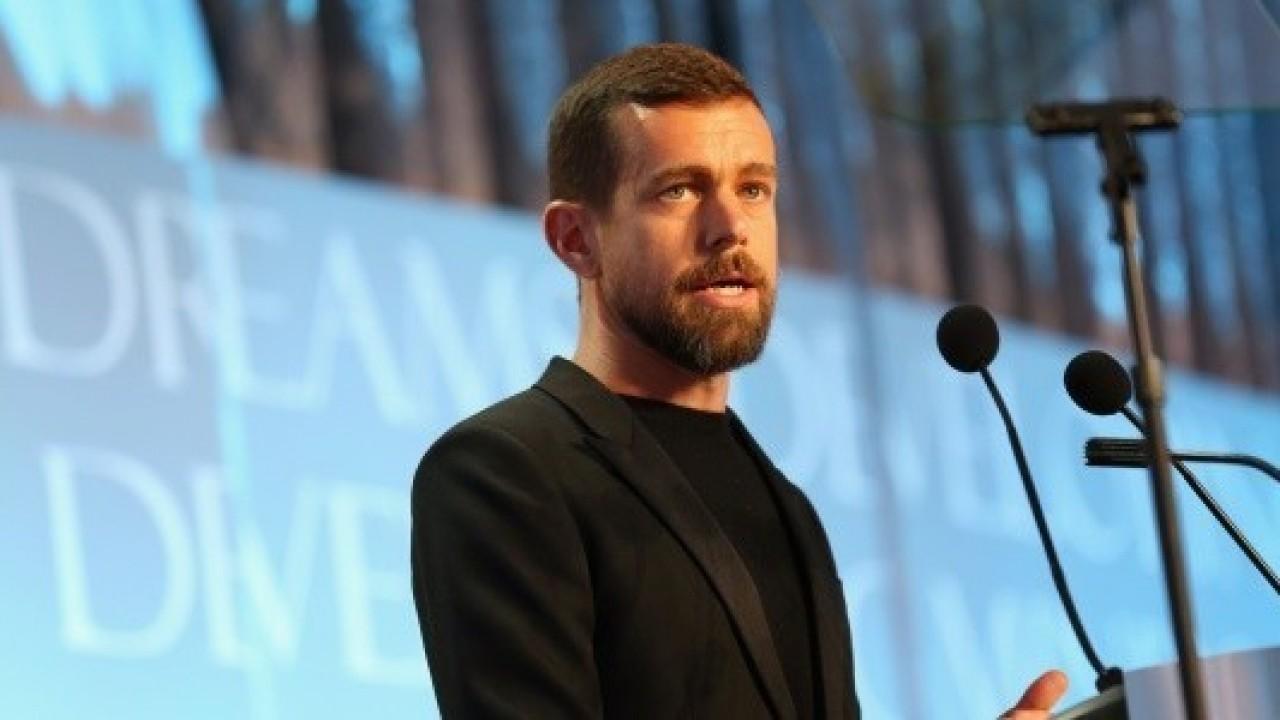 Twitter, Yazım Hataları için Düzenle Seçeneği Getirmeye Hazırlanıyor